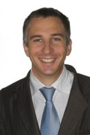 Sylvain Roy - IP Valuation and Licensing Specialist